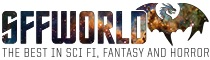 Find Lucas Thorn in the SFFWorld forums